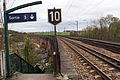 Gare-viaduc-Barentin-2014-02.JPG