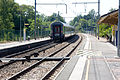 Gare Bourron-Marlotte - Grez IMG 8606.jpg