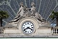 Gare Est Paris 9.jpg
