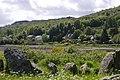 Gare Loch Area - geograph.org.uk - 444540.jpg