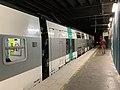 Gare RER Vincennes 13.jpg