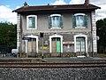 Gare de Chamelet BV.jpg
