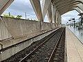 Gare de Lyon-Saint Exupéry - mai 2019 - voie.jpg