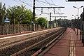 Gare de Montgeron IMG 8012.JPG