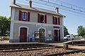 Gare de Pierre-Buffière - 2015-08-20 - IMG-0465.jpg
