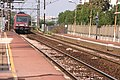 Gare du Vert-de-Maisons IMG 7349.JPG