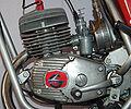 Garelli Rekord Motor 01.jpg