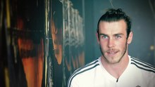 File:Gareth Bale - Teilyngwr y Wobr Dewi Sant am Chwaraeon St David Award Finalist for Sport.webm