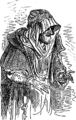 Gargantua (Russian) p. 14.1.png