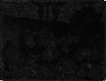 Gargantua (Russian) p. 83.png