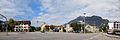 Garmisch-Partenkirchen - panorama.jpg