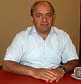 Garnik Petrosyan 04.jpg