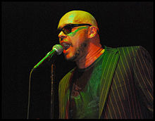 Garry Christian, lead singer of the superb Liverpool PopSoul Band, The Christians.jpg