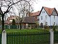 Gartenstadt Marga IX.jpg