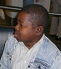Gary Coleman cropped
