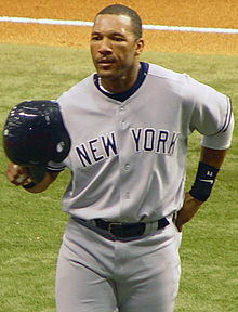 927de5e9b32 Gary Sheffield - Wikipedia