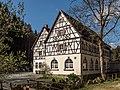 Gasthaus-Forelle-Weihersmühle-P4202056.jpg