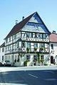 """Gasthaus """"Adler"""".jpg"""