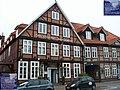 Gasthaus Goldener Engel - panoramio.jpg
