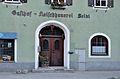 Gasthof - Fleischerei Seibl 01, Lend 87.jpg