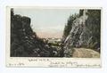 Gate, Crawford Notch, N. H (NYPL b12647398-67946).tiff
