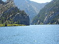 Gates of the Mountains opening 04.jpg