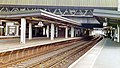 Gatwick Airport Station geograph-3884339-by-Ben-Brooksbank.jpg