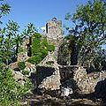 Gaucín Castillo Del Aquila.jpg