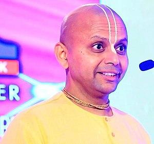 GaurGopal Das.jpg