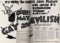 Gay and Devilish (1922) - 4.jpg