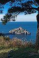 Gaztelugatxe euskadi photo image picture espagne spain ile island (11355275086).jpg
