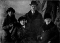 GdZ-Familio Zamenhof.png