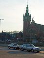 Gdańsk Główny (10).JPG