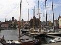 Gdańsk Marina - panoramio.jpg