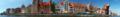 Gdańsk Wikivoyage Banner.png