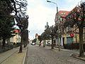Gdańsk ulica Kaprów.JPG