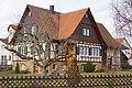 Gebäude in Altdorf Kreis Böblingen 11.jpg