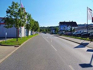Gebrüder Lein Straße, Pirna 123649531.jpg