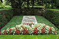 Gedenkstätte für 295 Opfer der nationalsozialistischen Diktatur, Urnenfriedhof Seestraße, Berlin-Wedding.jpg