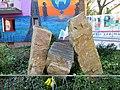 Gedenkstein 1 Potthofstraße.JPG