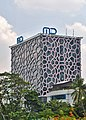 Gedung MD Entertainment (30191846020).jpg