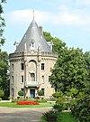 foto van Gelderse Toren