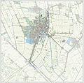 Gem-Veendam-2014Q1.jpg