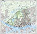 Gem-Vlaardingen-2014Q1.jpg