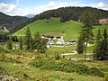 Gemeinde Wildschönau, Austria - panoramio (11).jpg