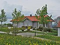 Gemeindehaus Dennach - panoramio.jpg