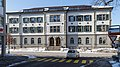 Gemeindehaus Herisau.jpg