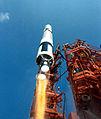 Gemini 9A launch.jpg