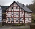 Gemuenden Ehringshausen Untergasse 1 d.png