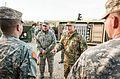 Gen. Grass visits Missouri troops on SED 160105-Z-YI114-261.jpg